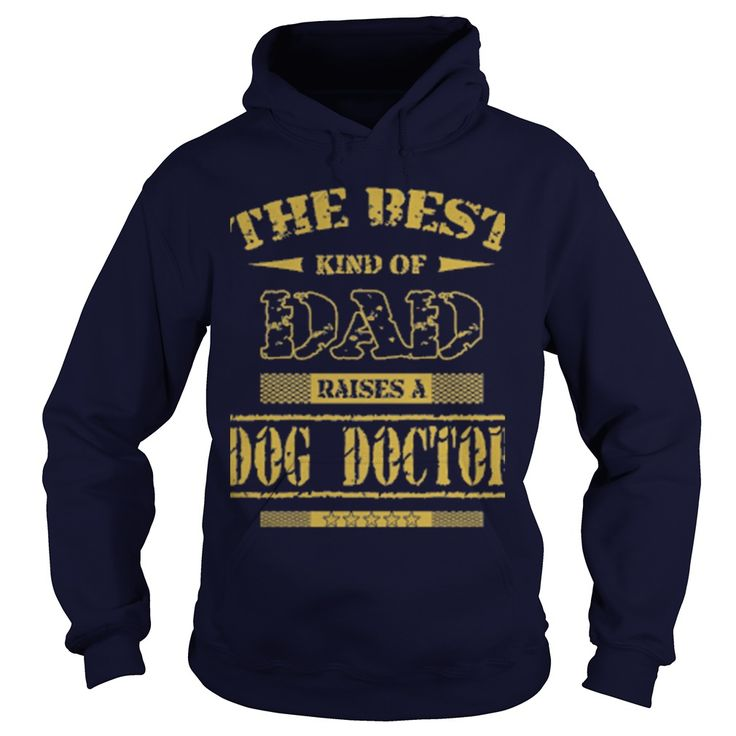 Doberman Doctor_20170819183931_1513 #gift #ideas #Popular #Everything #Videos #Shop #Animals #pets #Architecture #Art #Cars #motorcycles #Celebrities #DIY #crafts #Design #Education #Entertainment #Food #drink #Gardening #Geek #Hair #beauty #Health #fitness #History #Holidays #events #Home decor #Humor #Illustrations #posters #Kids #parenting #Men #Outdoors #Photography #Products #Quotes #Science #nature #Sports #Tattoos #Technology #Travel #Weddings #Women