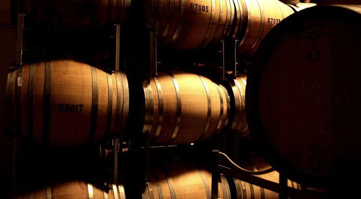 Um einen ersten Eindruck über Neuseeland zu bekommen, haben wir Ihnen folgende sechs Weine von den namhaftesten Winzern des Landes zu einem exklusiven Paket zusammengestellt. Wenn Ihnen ein bestimm...