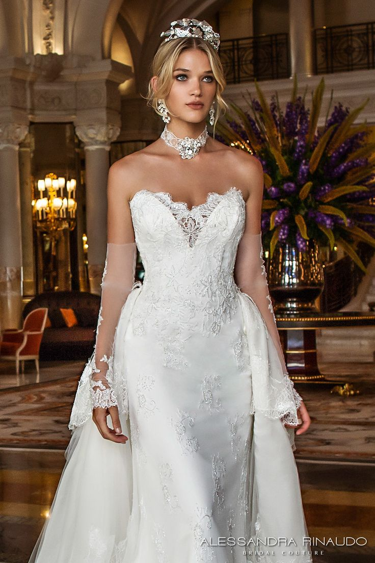Alessandra Rinaudo 2017 Wedding Dresses — Gorgeous Italian. Boho Wedding Gowns Online. Wedding Dresses With Bling Belts. Blue Wedding Dress Up Games. Ethereal Blush Wedding Dress By Reem Acra. A Line Wedding Dresses Brisbane. Off The Shoulder Lace Wedding Dresses Online. Lace Wedding Dress Open Back Sleeves. Pink Wedding Dress From Coming To America