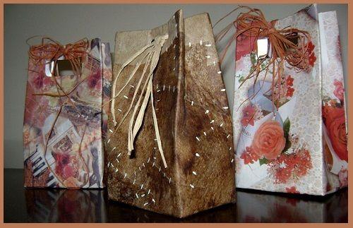 artesanato de natal com caixa de leite - Pesquisa Google