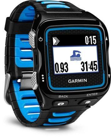 Garmin Forerunner 920XT Fitness Monitor
