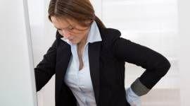 10 Síntomas de Ataque al Corazón: Cómo saber si está teniendo un ataque al corazón