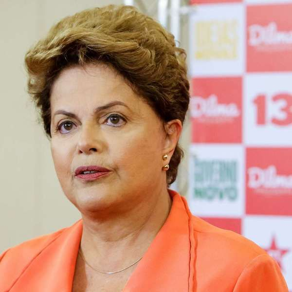 A�cio precisa aprender a respeitar mulheres, afirma Dilma