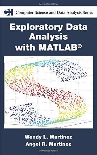 Best  Exploratory Data Analysis Ideas On   Data
