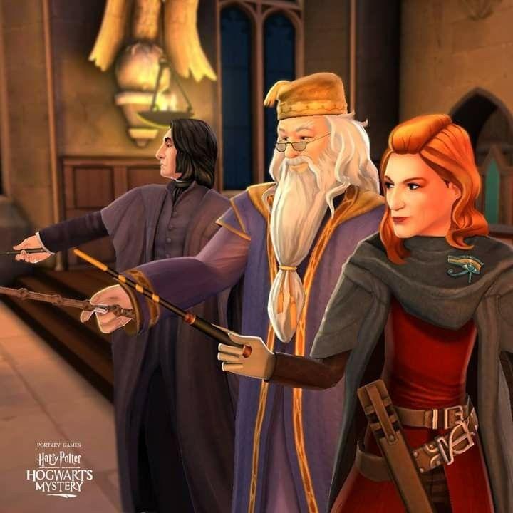 Pin De Lua Moonchild Em Games Quadrinhos Harry Potter Harry Potter Quadrinhos