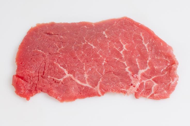 Pin On Steaks