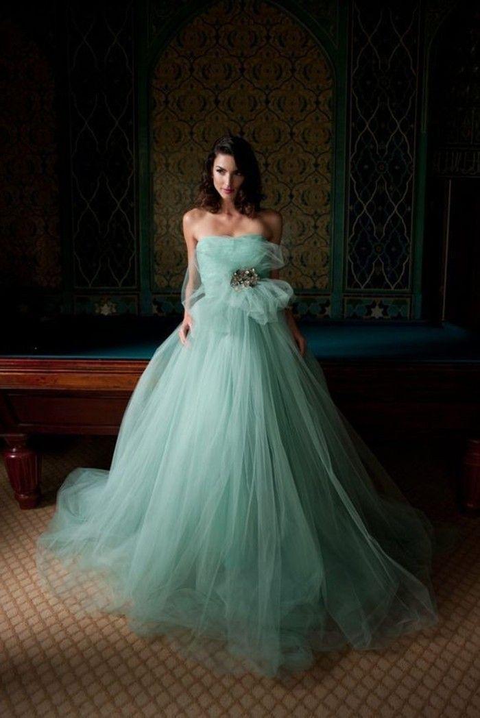Elegante Kleider für Ihre besondere Anlässe | Hübsche ...