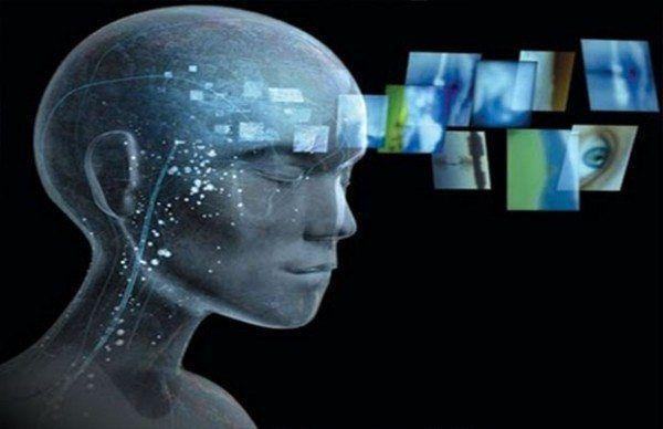 Gökhan Şekar Access Consciousness™: Bilinçaltının Kocaman Gücü