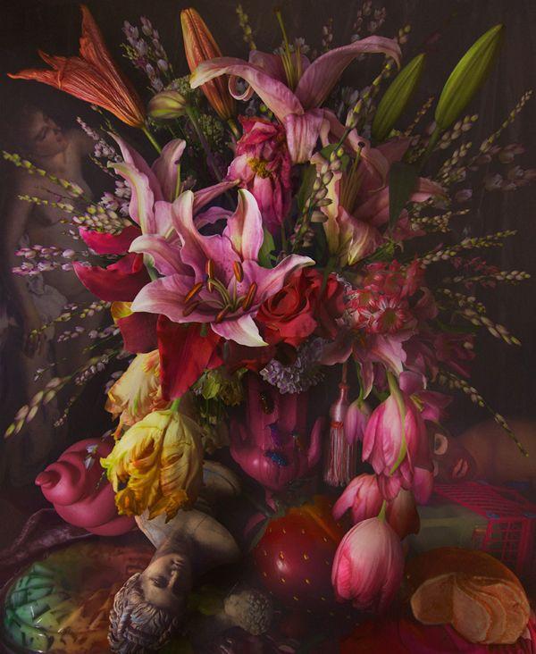 David_LaChapelle_Flower_FlaccidPassion.jpg (600×732)