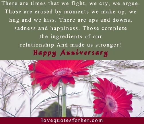 Short Sweet I Love You Quotes: 25+ Best Love Anniversary Quotes On Pinterest