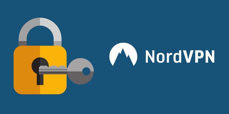 Entérate de las ventajas de NordVPN - http://www.fusion-online.com.ar/enterate-de-las-ventajas-de-nordvpn/