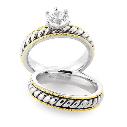 Elegant Cheap Engagement Rings For Guys