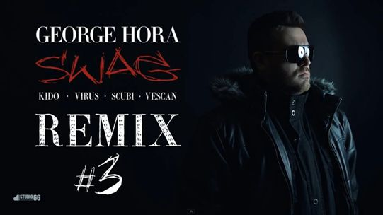George Hora - Swag remix #3  http://www.emonden.co/george-hora-swag-remix-3