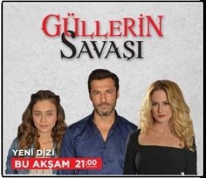 http://www.filmbudur.net/izle/gullerin-savasi-49-bolum-izle-tek-parca-hd.html