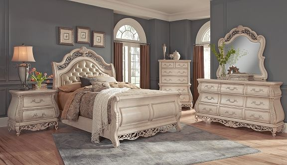 97 Best For The Home Images On Pinterest Bed Furniture Bedroom Bed And Bedroom Furniture