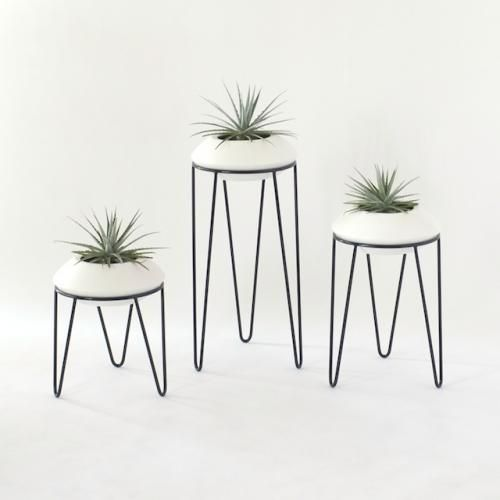 Leggy Stand - Marilyn | For the Home | Pinterest | Planters, Plants and Flower stands