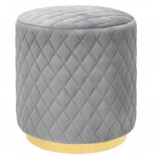 Stool Stools Small Stool Living Room Stool Small Ottoman
