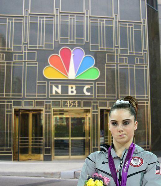 McKayla is not impressed.: Nbcs Olympics, 2012 Olympics, Mckayla Maroney, Nbc S Coverage, London Olympics, Olympics 2012, Nbc S Olympic, Tv Shows