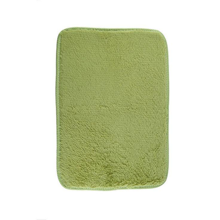 Velvet Soft Rugs In Natural Beige: 1000+ Ideas About Beige Carpet On Pinterest