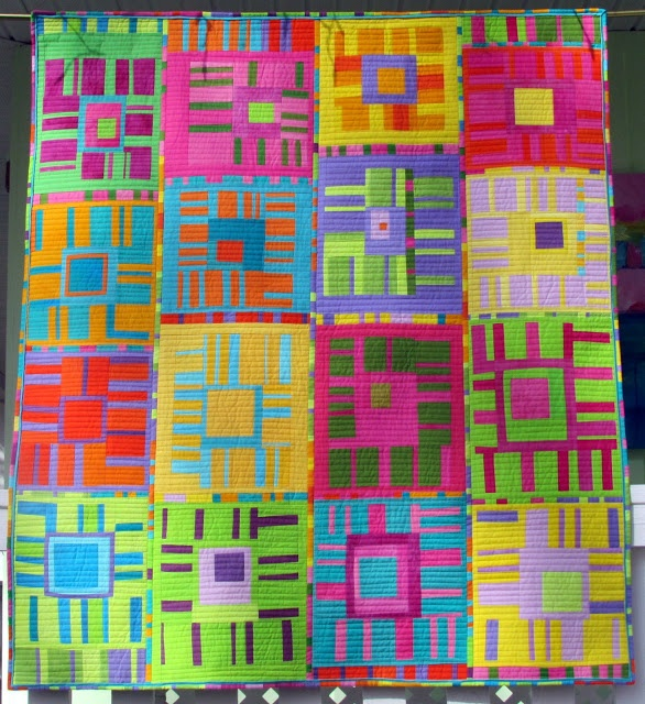 136 best Striped fabric quilts images on Pinterest | Quilt block ... : striped fabric quilt patterns - Adamdwight.com