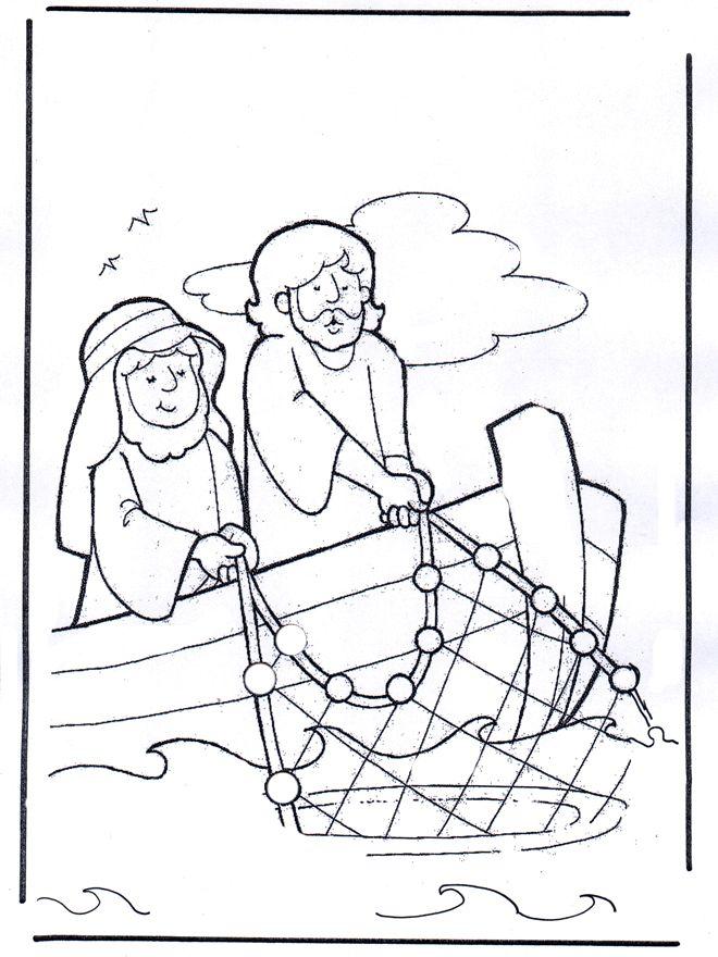 17 Best images about Jesus Casting