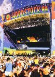 Woodstock '99 [DVD] [English] [1999]