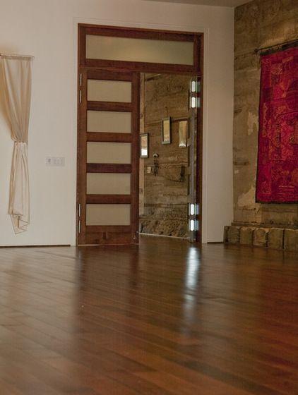 30 best Yoga Studio Decor Ideas images on Pinterest | Yoga studio ...