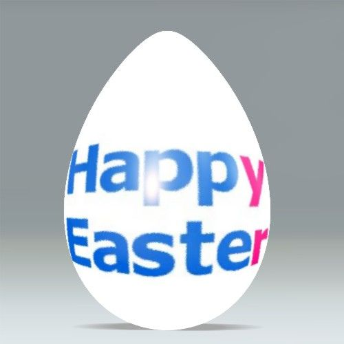 We will be back next Friday, have a great Easter long weekend!