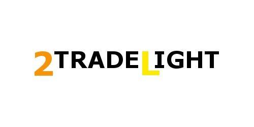 2 Trade Light| Dé leverancier van LED retrofit lampen, LED noodverlichting en LED straatverlichting. | Installaties,Led,Noodverlichting,Onderhoud,Verduurzamen - Dé leverancier van LED retrofit lampen, LED noodverlichting en LED straatverlichting.