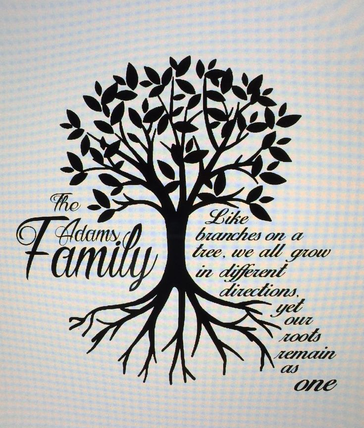 family reunion shirt design made by me - Shirt Design Ideas