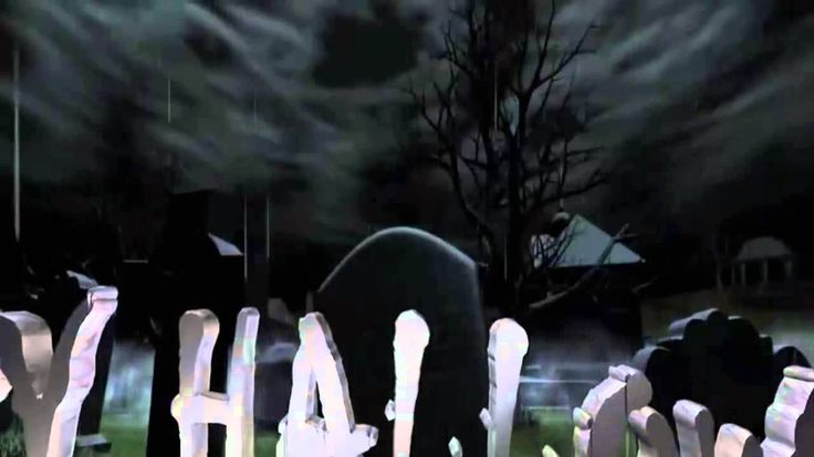 ((((HAPPY HALLOWEEN WWW.12MANFOOTBALL.CO)))) HAVE YOU EVER HAD A PREMONITION, THAT SOMETHING TERRIBLE WAS ABOUT 2 HAPPEN??????? WWW.12MANFOOTBALL.CO — in Las Vegas.