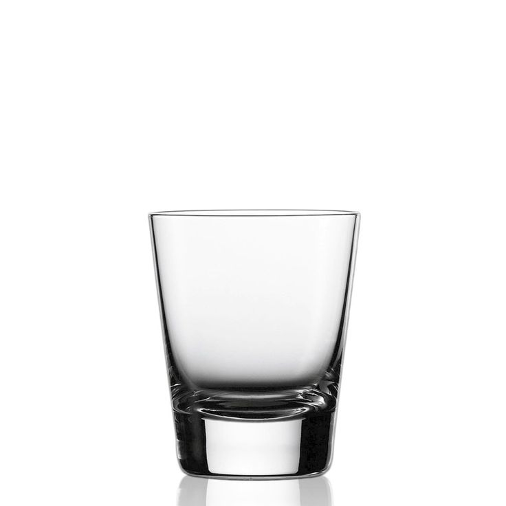 Sz Whisky Tumbler Tossa Classic Set Of 2 - Illumine your dining arrangements and special occasions with this Whisky tumbler sets from Tossa Collection. This classic set of two tumblers is available in flamboyant color palette choices. #INVHome #LuxuryHomeDecor #InteriorDesign #RoomDecor #Decorations #Decor #INVHomeLinen #Tableware #Spa #Gifts #Furniture #LuxuryHomes #HomeDecor #Dinning #Glassware