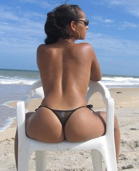 426 Best  Nude Beach  Images On Pinterest  Woman -1477