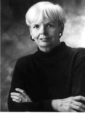 carol shields | Carol Shields | Authors | AudioFile Magazine