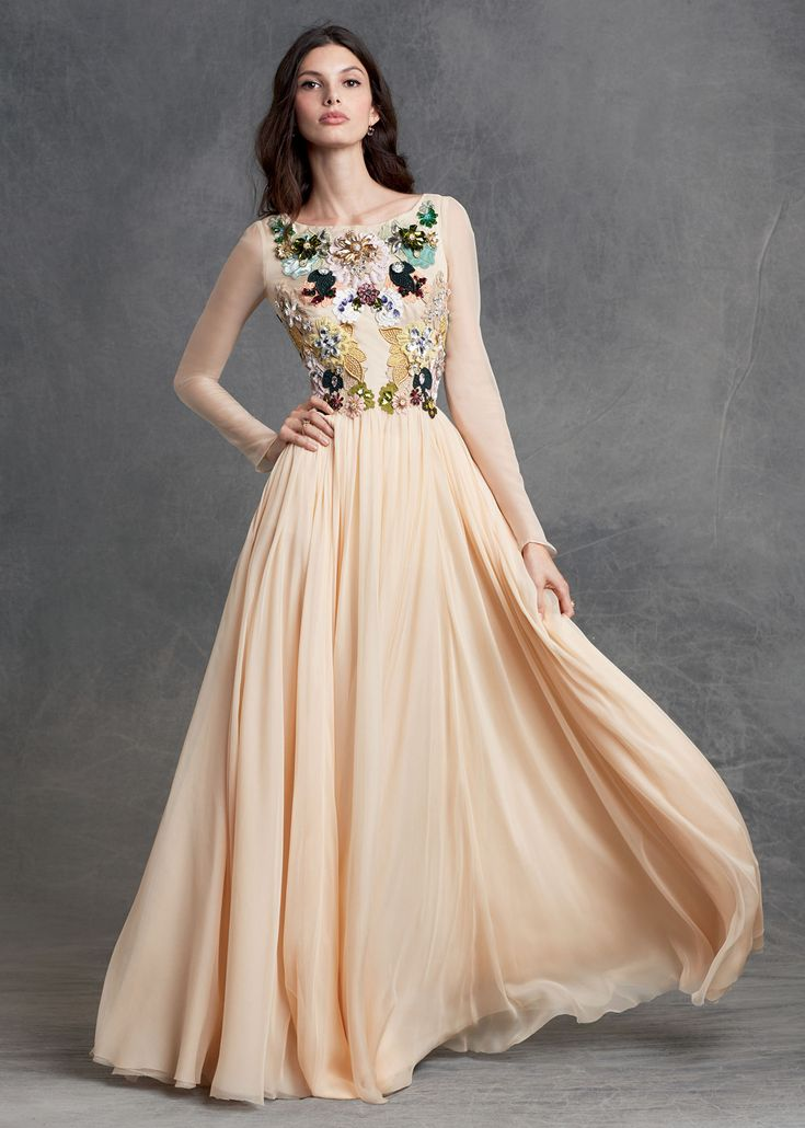 Blue royal dress tumblr