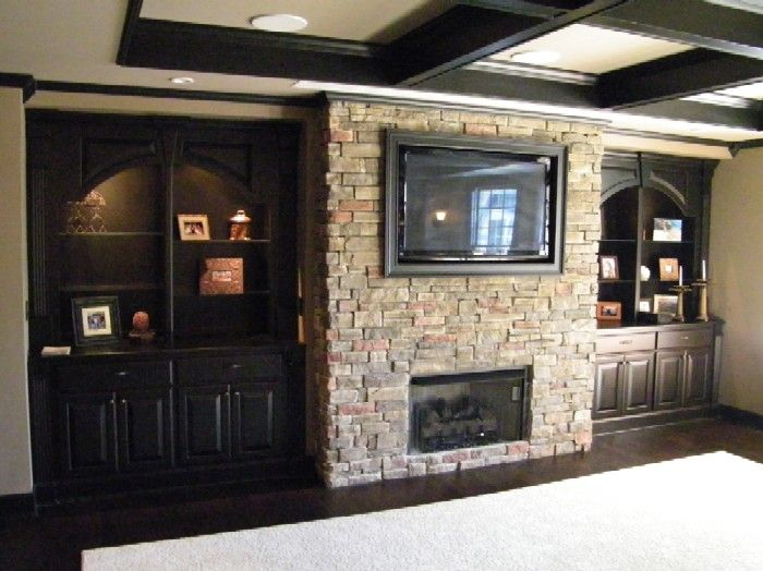 atlanta basement finishing atlanta basement finished atlanta basement