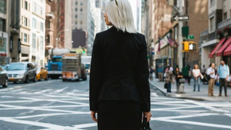 It's a fact: vrouwelijke modellen verdienen meer dan hun mannelijke collega's.