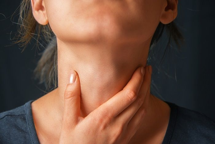 Ангиной, наверное, болел каждый из нас. Это неприятное заболевание доставляет массу хлопот и дискомфортных ощущений. Чего стоит только невыносимая боль в горле… Денег на аптечные средства не напасешьс…