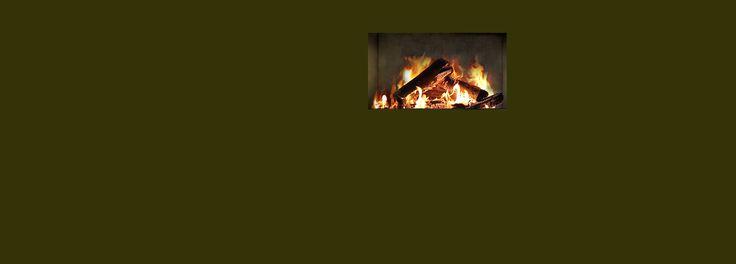 Napoleon burn gif