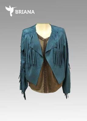 luce #moderna con este #blazer en #azul de #barbas
