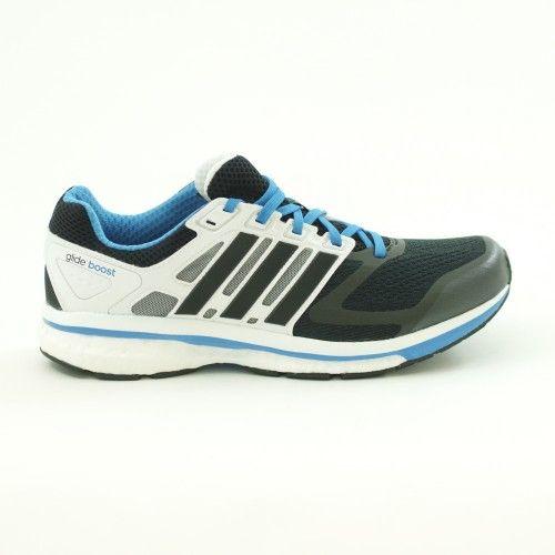 La nuova collezione Adidas Running P/E 2014, in saldo al 30% http://www.olaraga.com/3410-scarpe-uomo-in-saldo