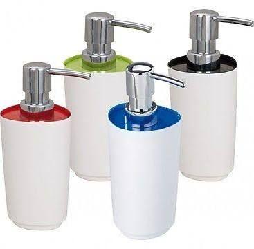 soap dispenser - Google Search