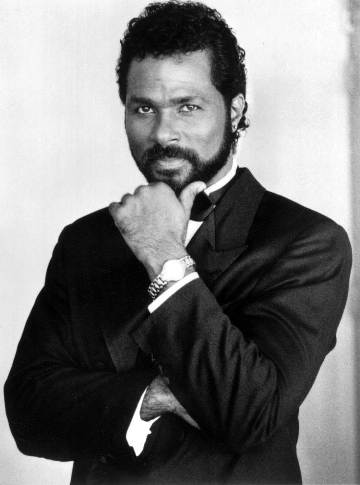 28 best philip michael thomas actor images on pinterest. Black Bedroom Furniture Sets. Home Design Ideas