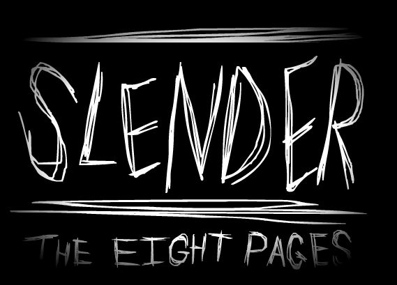 Slender Man The 8 Pages (PC) - This game is definitely one of the scariest that is available on PC considering its simplicity with an easy objective you will find it surprisingly difficult navigating your way around a scary forest all the while avoiding the Slender Man.