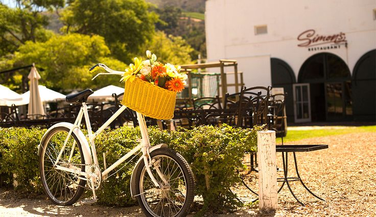 simons groot constantia, groot constantia restaurants, groot constantia wine estate, constantia wine route, constantia wedding venues, groot constantia wedding venue, wedding restaurants, groot constantia wine tasting , cape town, south africa