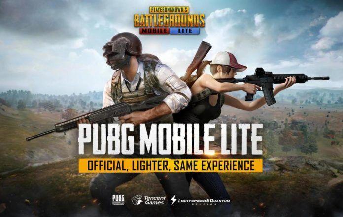 Pubg Mobile Lite Guncellemesi Populer Bir Modu Getiriyor Teknoblog Hile Oyun Savas