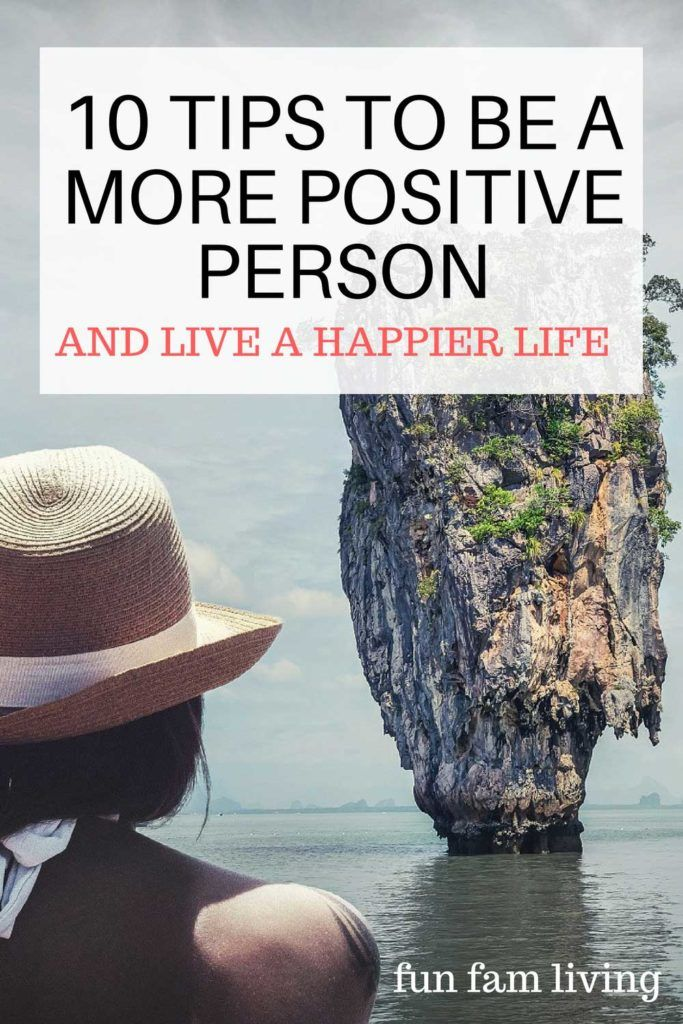positive thinking. positive person, positive thinking skills, how to be positive person, positive people