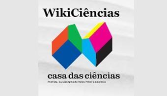 A WikiCiências é uma enciclopédia em linha com os conceitos de ciência elementar.