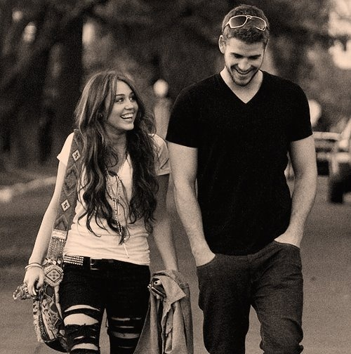They're perfect.