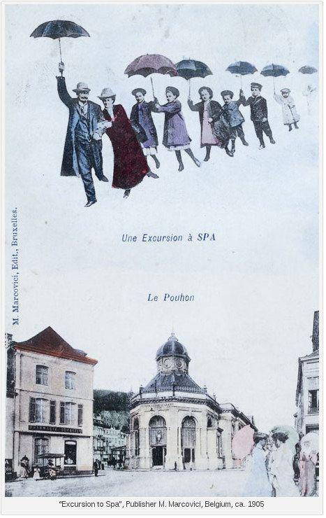 Torna anche quest'anno Fotografia Europea a Reggio Emilia: mostre, conferenze, workshop, proiezioni, spettacoli, ecco a voi la nona edizione del festival... http://www.undo.net/it/mostra/176213